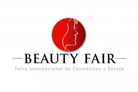 beauty-fair-600x333