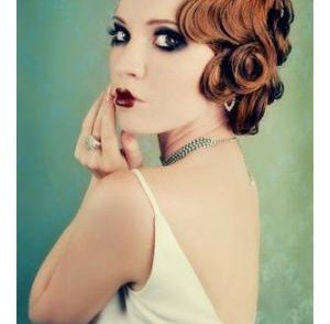 penteados-inspirados-nos-anos-20-12-562