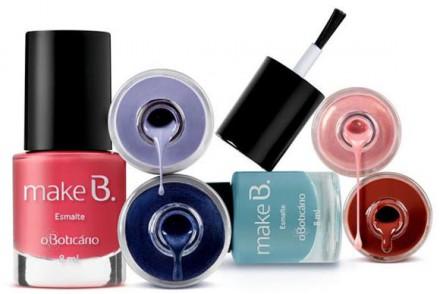 O-Botic-C3-A1rio-Fashion-Collection-2