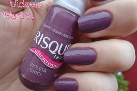 VioletaChic1