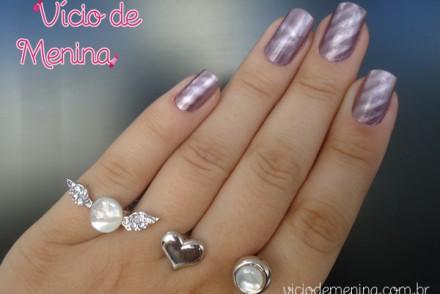 Lindo1