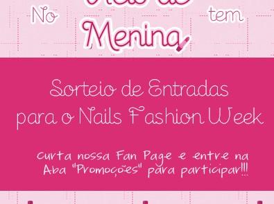 NailsFW_20121