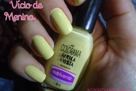 amareloColorama