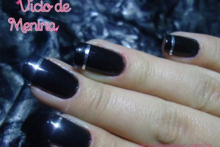 luxo3