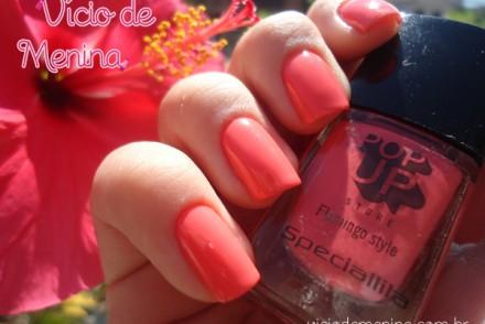 Flamingo_Style2