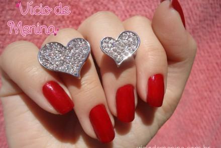 vermelho1