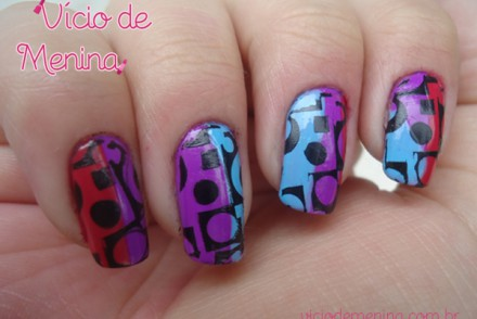 carimbocolor2