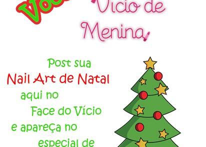 Especial_de_Natal