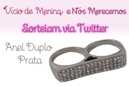 NosMerecemosBlog-TWITTER