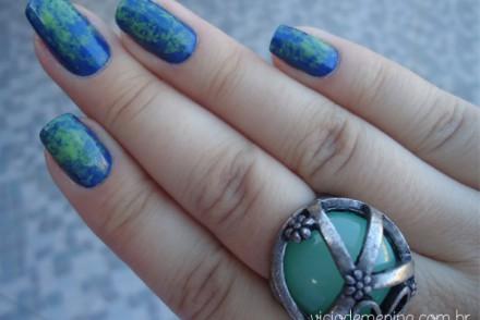 Saran-Wrap-Manicure2