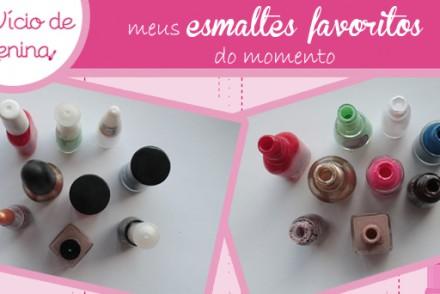 Esmaltes_Favoritos1blog