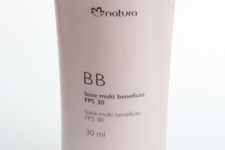 bbNatura1
