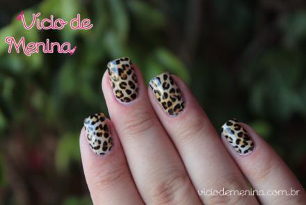 onca_brilho1