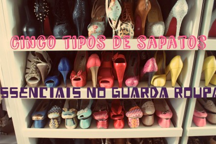 thumbs-sapatos