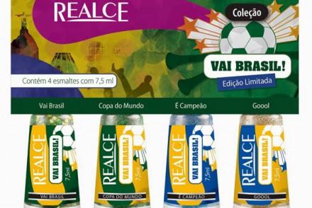 vai_brasil