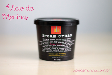 DreamCream3