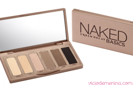 naked-1