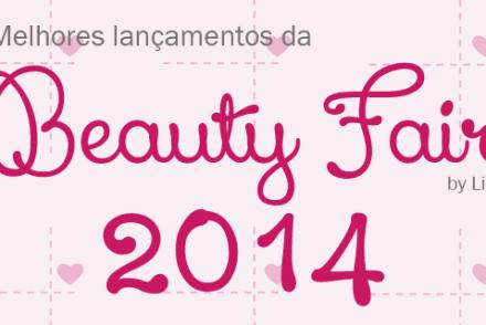 Melhores_lan-C3-A7amentos_Beauty_Fair