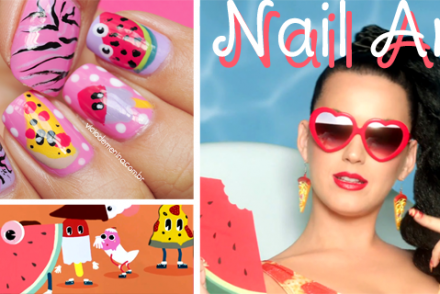 Para_BlogNail_Art_Katy_Perry_This_is_How_we_Do
