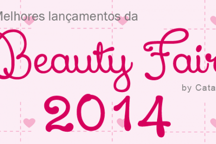 beauty_Fair_2014