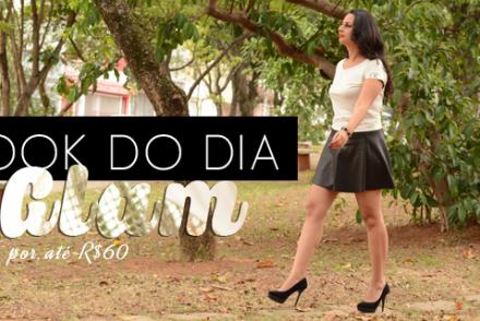 look_60_reais