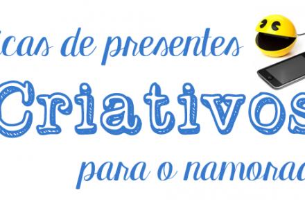 presente_criativo_namorado_rock_retro_geek_5
