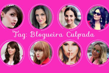 tag_blogueira_culpada_BLOG