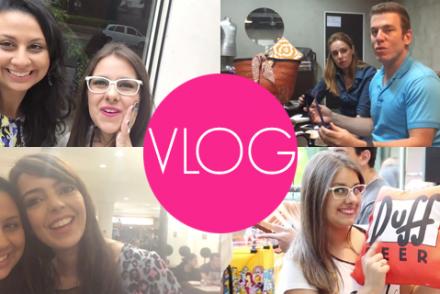 vlog_thumb-2Bcopy