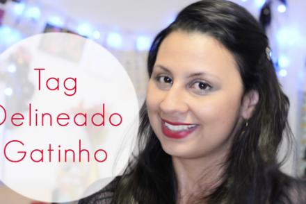 tag_delineado_gatinho_miniatura
