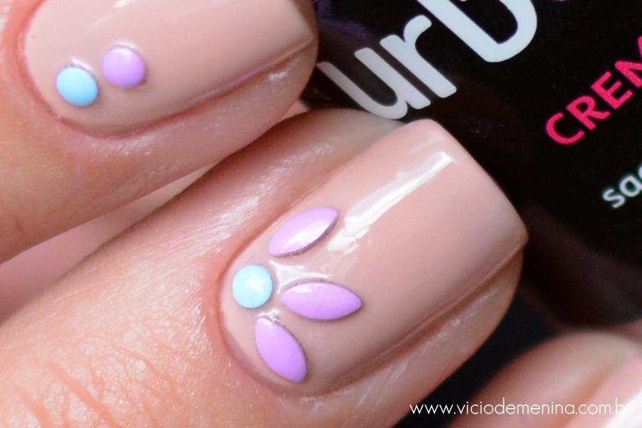 Studs_pastel_Nails_Unhas5