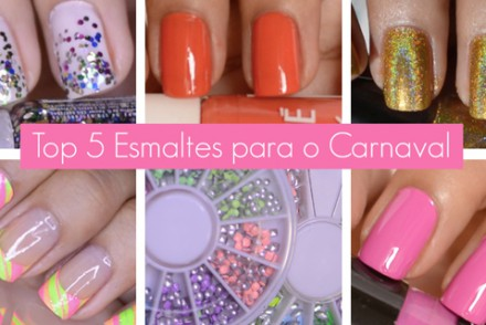 carnaval_esmaltes_top_5_destacada