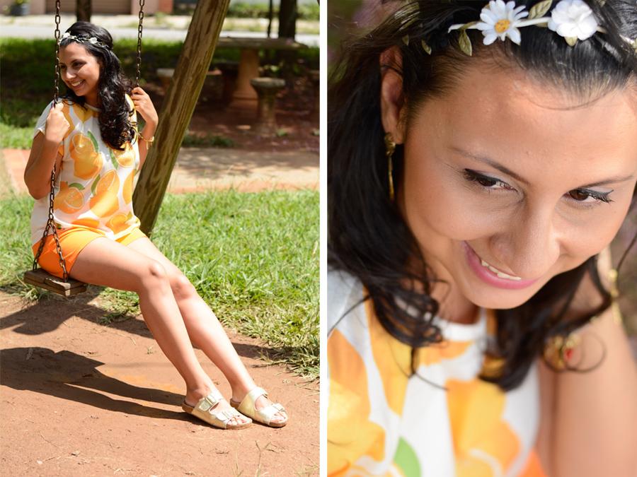 carnaval_look_roupa_barata_5