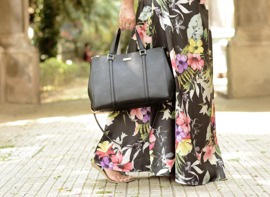 look_Vestido_A_Colorida_11