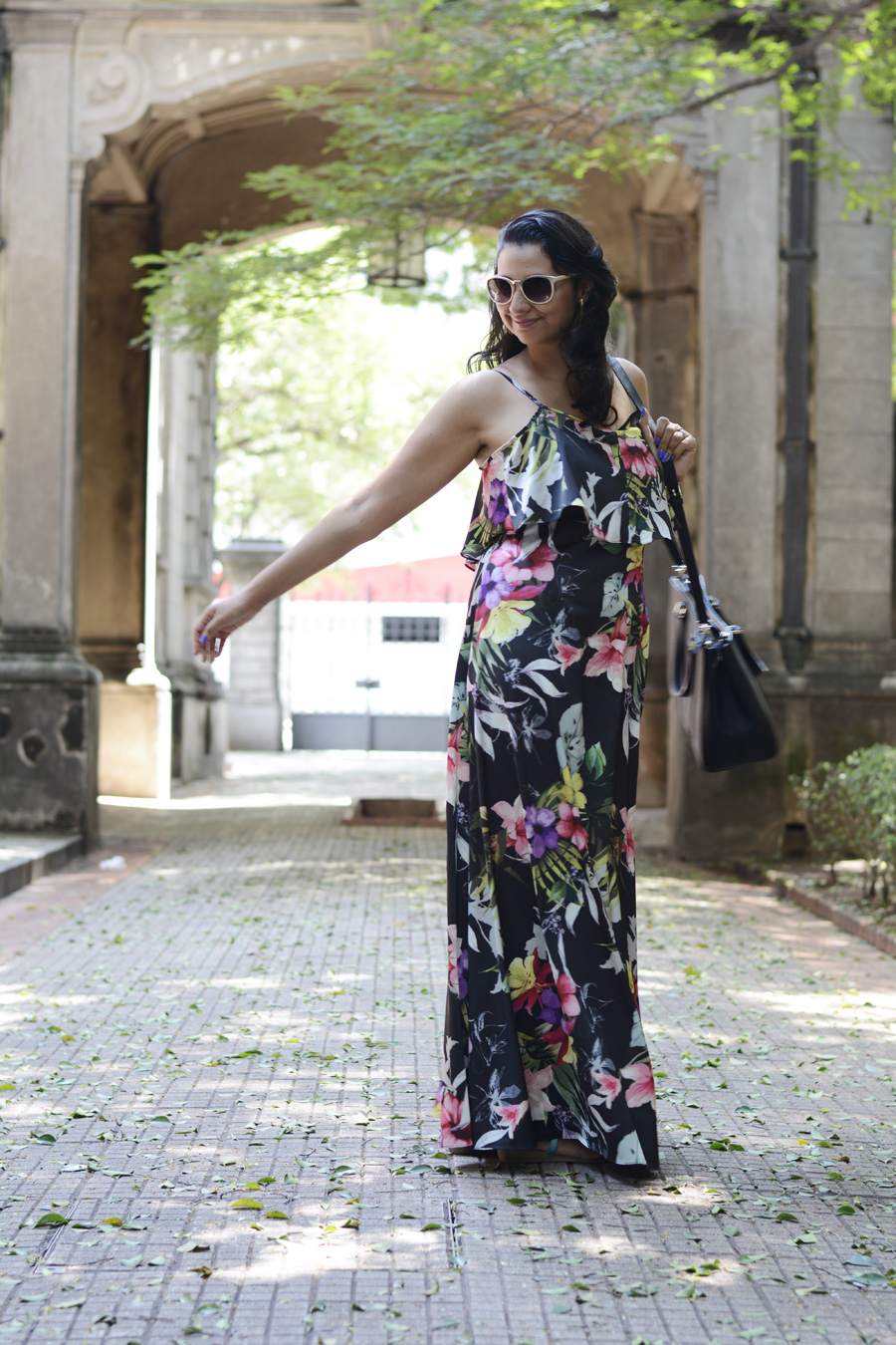 look_Vestido_A_Colorida_7