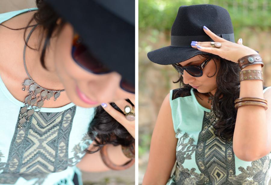 roupa_barata_look_boho_2