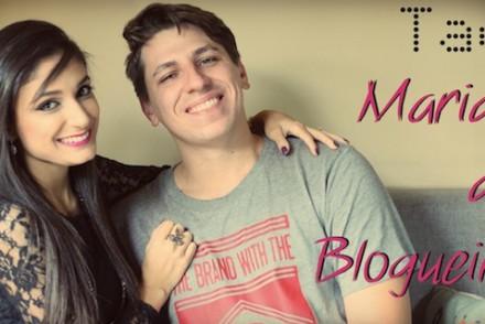 tag Marido de blogueira