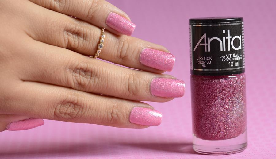 anita_lipstick_3