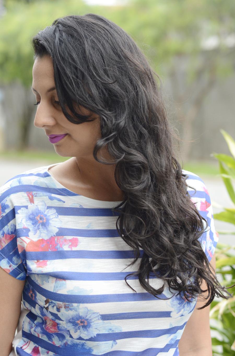 cabelo_cacheado_2a