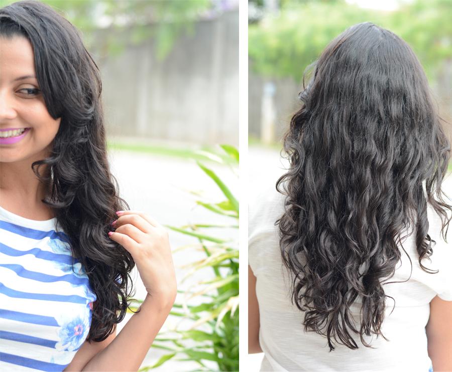 cabelo_cacheado_4