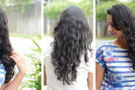 cabelo_cacheado_5