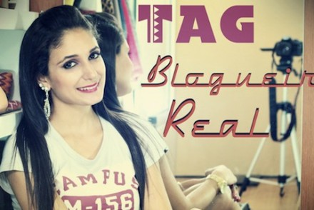 tag Blogueira real 2