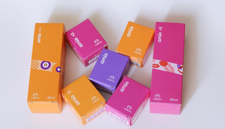 amis_caixas_