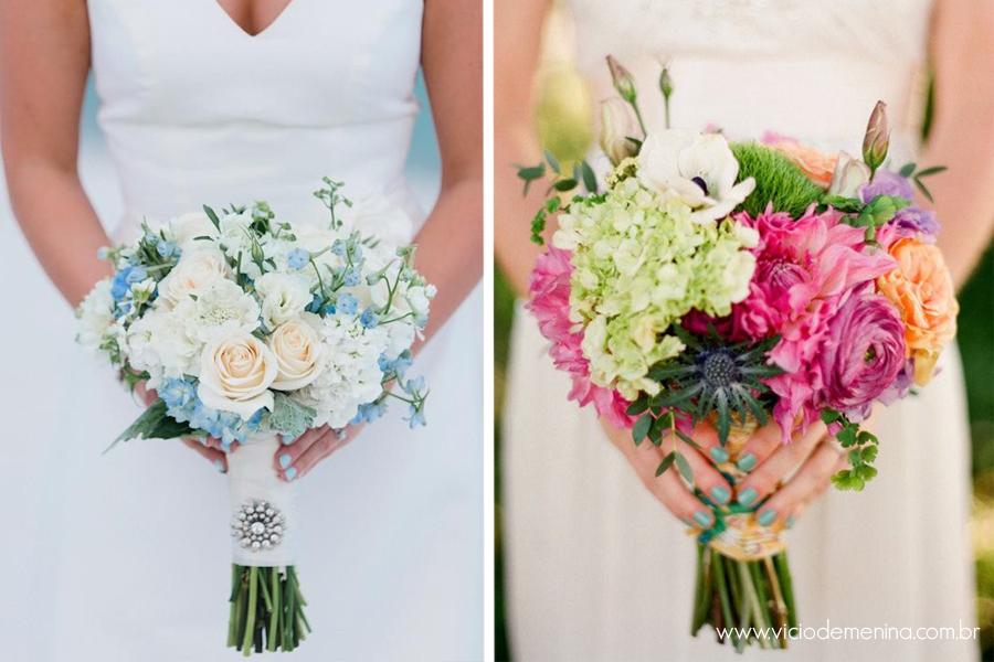 bouquet_unhas_azul_noiva