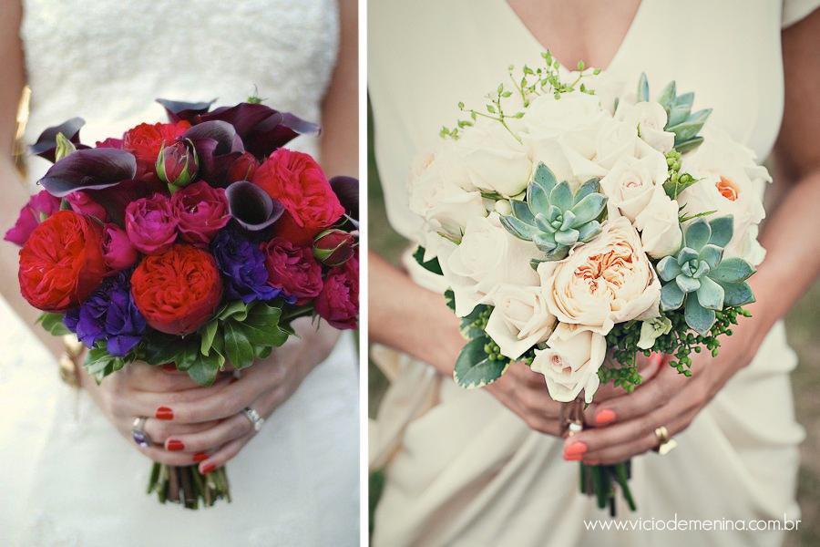 bouquet_unhas_vermelho_noiva