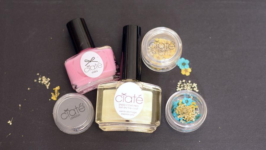 ciaté_flower_manicure
