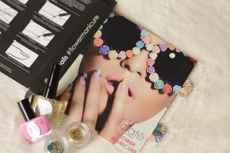 ciaté_flower_manicure_2