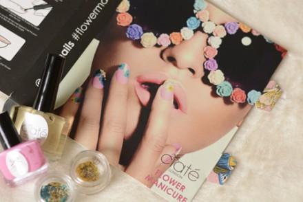 ciaté_flower_manicure_2aaa