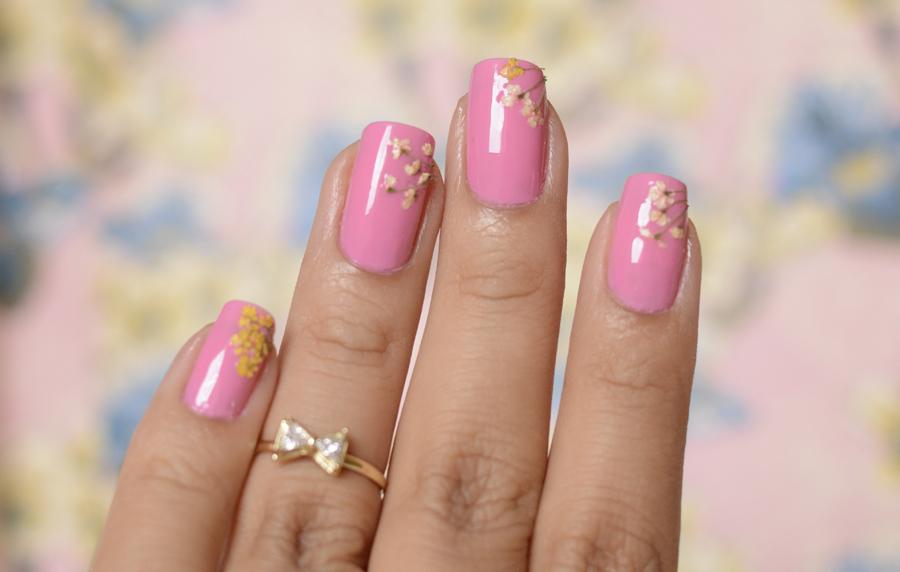 ciaté_flower_manicure_4