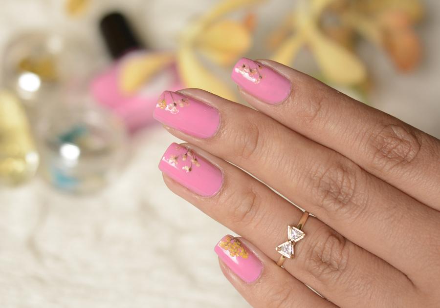 ciaté_flower_manicure_6