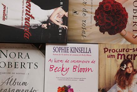 destaque_livros